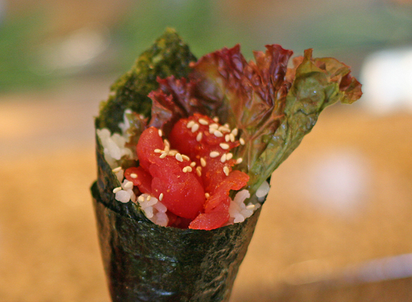 File:Spicy tuna.jpg