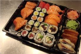 File:Sushi 3.jpg
