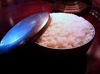 File:Steamed Rice.jpg