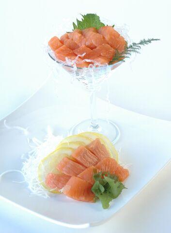 File:Iwana sushi.jpg