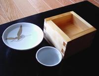 File:Sakecups1.jpg