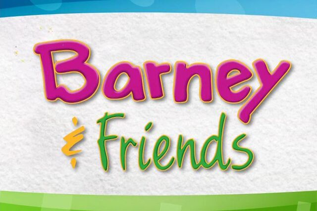 File:Barney Title 01 02.jpg