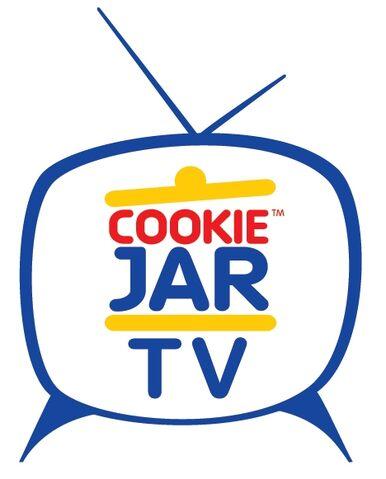 File:CookieJarTV.jpg