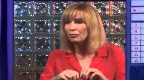 Kath Soucie Real Ghostbusters Interview