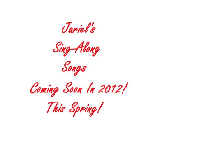 File:Jariel's Sing-Along Songs 2012 Logo.png
