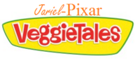 VeggieTales (film)
