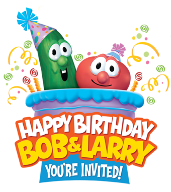 Happy-birthday-bob-and-larry