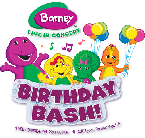 File:Barney-Birthday-web.png