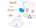 Thumbnail for version as of 02:03, September 18, 2011