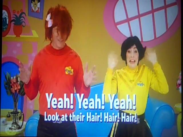 File:HairDisaster-WigglyTrivia6.jpg