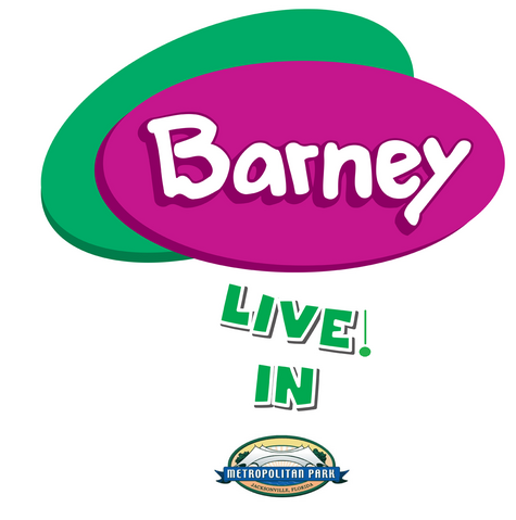 File:Barney Live! In Metropolitan Park Logo.png