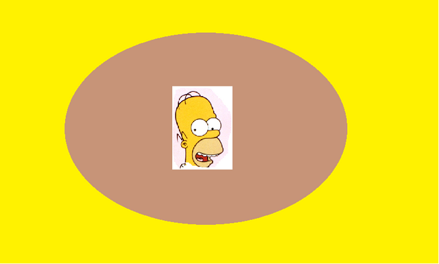 File:Homer's Head.png