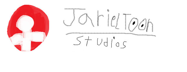 File:JarielToon Studios Logo.png