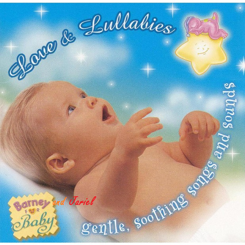 File:Barney and Jarie For Babies Love & Lullabies.png