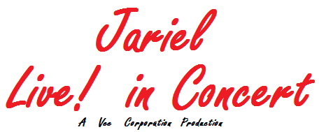File:Jariel Live Logo.png