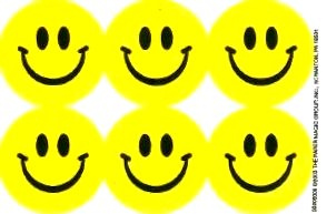 File:Yellow Happy Faces.jpg