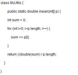 File:Static Method Example.JPG