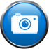 File:Small camera icon.jpg