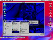 Virtual PC