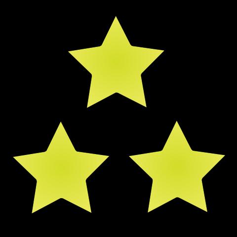 ファイル:Userbox-2000edit-icon.png