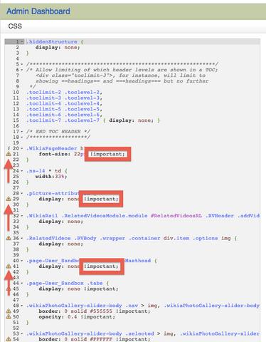 ファイル:CSSimportant.png