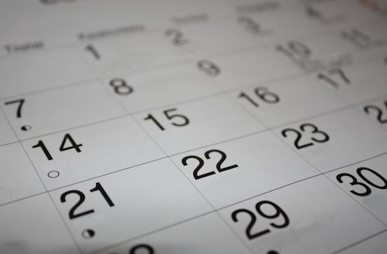 ファイル:Calendar.png