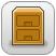 ファイル:Problemreportswidgeticon.png