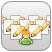 ファイル:Myeditswidgeticon.png