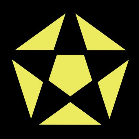 ファイル:Userbox-3000edit-icon.png