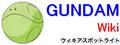 2009年1月30日 (金) 00:59時点における版のサムネイル