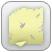 ファイル:Stalepgswidgeticon.png