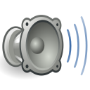 ファイル:Audio-volume-high.png