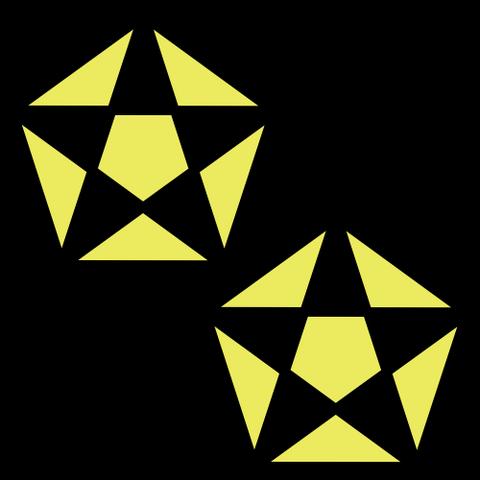 ファイル:Userbox-4000edit-icon.png