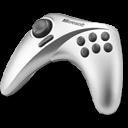ファイル:Game icon.png