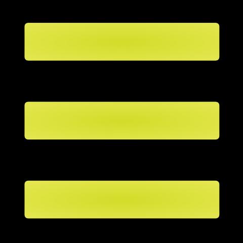 ファイル:Userbox-200edit-icon.png