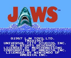 Jaws-title-screen