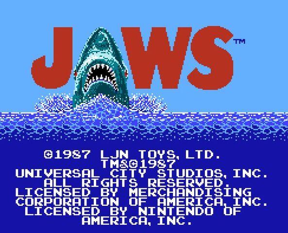 File:Jaws-title-screen.jpg
