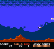 File:JAWS Video Game Gameplay.png