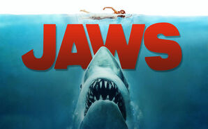 Jaws blu-ray movie 1