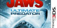 Jaws: Ultimate Predator
