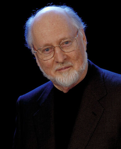 File:John Williams.jpg