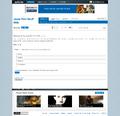 Thumbnail for version as of 19:37, November 5, 2011