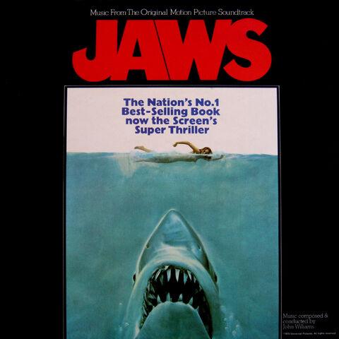File:Jaws-soundtrack-lp.jpg