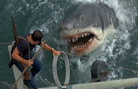 File:Great White Shark from Jaws 8.jpg