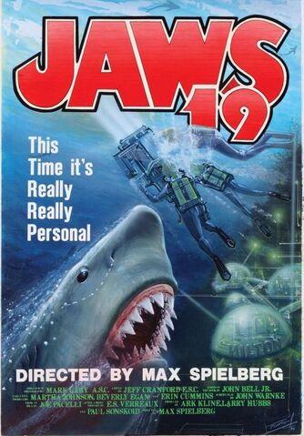File:Max Spielberg - Jaws 19.jpg