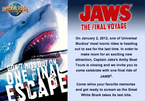 File:Jawslastvoyage.png