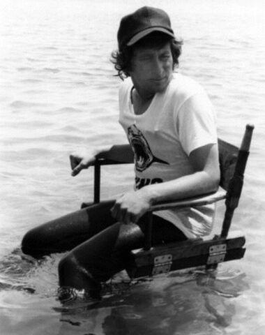 File:Spielberg-jaws.jpg