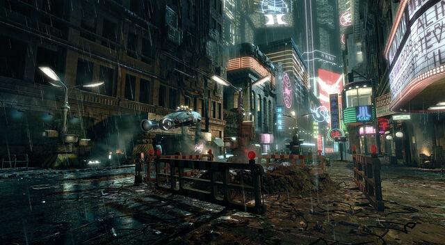 File:Cyberpunk City2.jpg