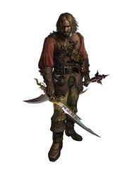 HaroldtheRanger-1