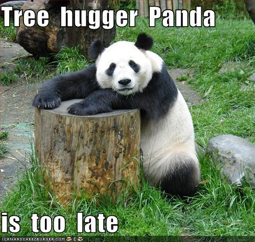File:Funny-pictures-tree-hugger-panda.jpg